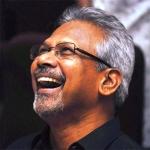 ''அசிஸ்டெண்ட் டைரக்டரா இருக்குறது வேஸ்ட்!'' -  A Mani Ratnam Suggestion
