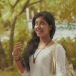 காதலின் உண்மையை படம்பிடித்துக்காட்டும் 'சென்னையில் ஒரு மழைக்காலம்' குறும்படம்!