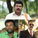 Kalabhavan Mani death three men took into custody