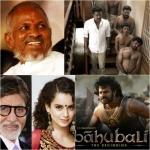 63வது தேசிய திரைப்பட விருதுகள் - முழுமையான பட்டியல்