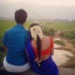 படக்குழுவினரை மீட்ட பிரியாஆனந்த், குற்றாலத்தில் நடந்த பரபரப்பு