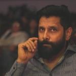 ஐ படத்திற்கான விக்ரமின் டயட் என்ன தெரியுமா! #விகடன் பொக்கிஷம்