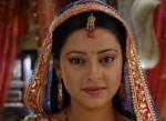 TV actor Pratyusha found dead