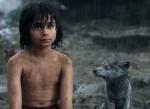Jungle Book Movie Review