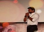 24 movie Audio Launch Surya speech