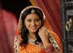 Doctors confirm that Pratyusha Banerjee was Pregnant