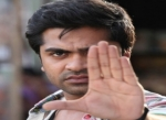 I am not a part of Nadigar Sangam anymore, says STR