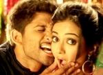 Sarainodu Telugu Film Review