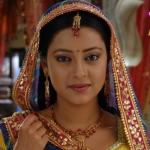 சின்னத்திரை நடிகை பிரதியூஷா தற்கொலை - தொடரும் சோகம்!