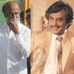Success Secret Of Rajinikanth! Life History Rewind