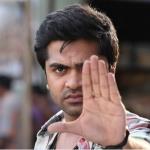 நடிகர்கள் ஜோக்கர்களாக தெரிந்தார்கள்... நடிகர் சங்கத்தை விட்டு விலகுகிறேன் #சிம்பு அதிரடி