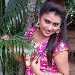 Suntv Farina Jolly Interview