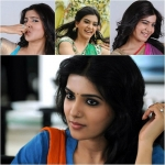 samantha birthday special article