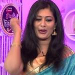 'போதும் தற்கொலைகள்.. பூனைக்கு மணிகட்டுங்கள்!' #'வாட்ஸ் அப்' ஆடியோவும் நிலானி தரப்பு விளக்கமும்