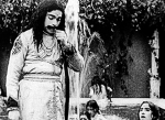 What Happen an Indian First Movie Release Time ? #Raja harishchandra