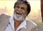 Kabali Teaser breaking all records