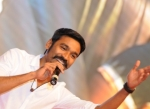 Few things We Learn From Dhanush
