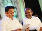 Ilayaraja Kamalhassan duos Journey in Tamil Music #ilayaraja