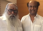 Writer Balakumaran praises Rajnikanth