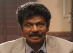 Goundamani Birthday Special