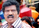 Goundamani off screen comedy