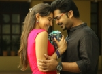 Idhu Namma Aalu Review