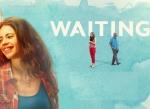 Waiting hindi Movie
