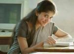 Sai Pallavi joins the mega ARR-Rajiv Menon-GVP project