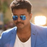 Shivaji productions will produce Vijay's Next film?