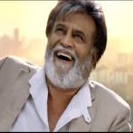'கபாலி'யின் கோடி ஹிட்ஸ் ரெகார்ட் ப்ரேக்!