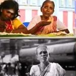 I Dont Know its a DMK Advt, Says kasthuri Patti