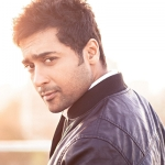 Suriya's Answer for Malaysia Rumour