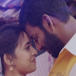 Maruthu Tamil Movie Review
