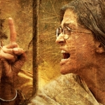 அழுக்கும் ஆவேசமுமாக ஈர்க்கும் ஐஸ்வர்யா! - 'சர்ப்ஜித்' படம் எப்படி?