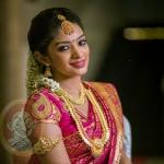 Sun Music Vj Diya to get married soon