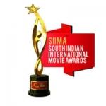 ஓகே கண்மணி 9...நானும் ரவுடிதான் 8... முழுமையான SIIMA விருது பரிந்துரைப்பட்டியல்!
