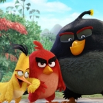 அத்தனைக்கும் கோபப்படுங்கள்! -  'ஆங்க்ரி பேர்ட்ஸ்' படம் சொல்லும் சேதி! #AngryBirdsMovie