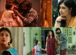 Iraivi Tamil Movie Review