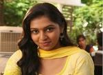 does Lakshmi Menon quit her college Study