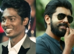 Atlee to team up with Nivin Pauly for a Tamil film?