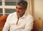Anushka or Nayan, Who will be romance Ajith?