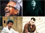 Kollywood directors templates