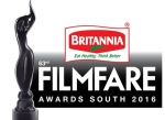 63rd filmfare awards complete list