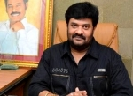 Where is vendhar movies madhan? answer from Director Vikraman