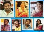 Oru Naal Koothu Review