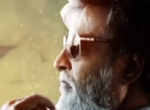 Italy cinema fame enquired about Kabali at cannes