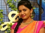 Kalaingar Tv Vj Sumaiya Interview