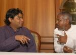 World Music Day - Better Than Ilayaraja and AR Rahman