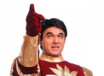 India's favourite '90s superhero Shaktimaan returns to TV screens