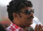 Thenandal Films 100th project to be directed by Sundar.C